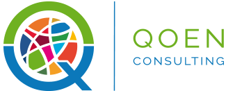 Qoen Consulting